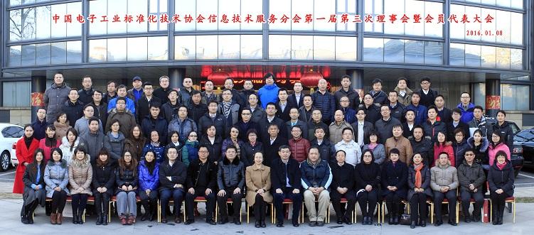 hao-中国电子工业标准化技术协会信息技术服务分会第一届第三次理事会暨会员代表大会副本 - 副本.jpg